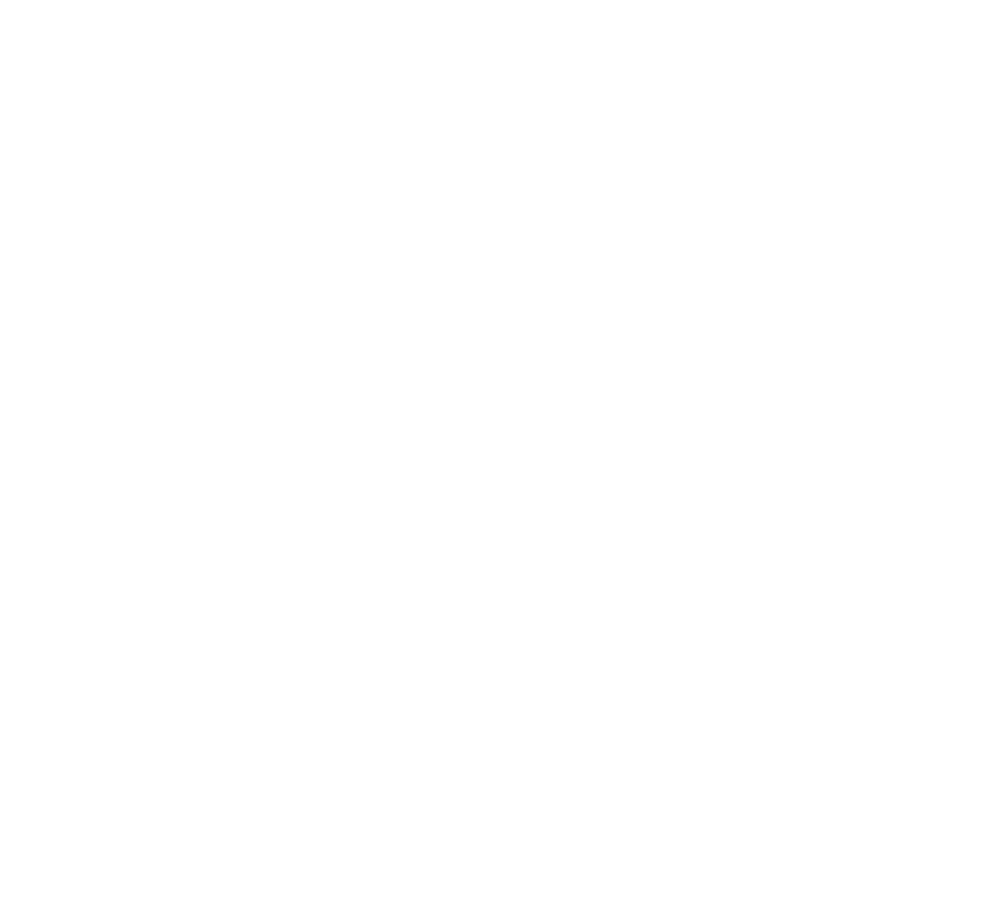 Nicoletta / Nico Lodge